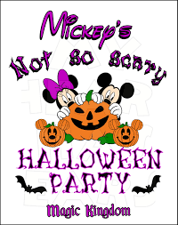 halloween party clipart halloween page 3 my heart has ears