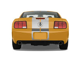2005 ford mustang recalls 2008 ford mustang reviews and rating motor trend