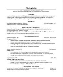 Personal Assistant Resume Templates Audio Visual Sales Cover Letter Sales Construction Resume Esl