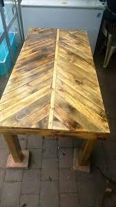 20 best pallet ideas to diy your own pallet furniture diy u0026 crafts