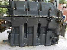 honda 50hp boat parts ebay