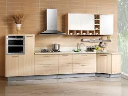 Millbrook Kitchens Kitchen Pleasing Kitchen Cabinets Nz Home - Kitchen cabinets nz