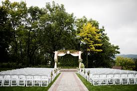lake geneva wedding venues lake geneva wisconsin lgbt wedding venue the ridge hotel