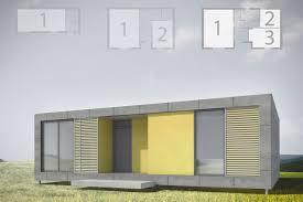 commercial buildings u2013 cubespace