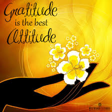 yoga thanksgiving point gratitude is the best attitude u2026 pinteres u2026