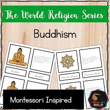 17 best hinduism ks1 and ks2 resources images on pinterest