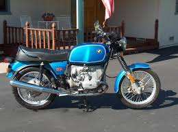 bmw airhead for sale coal boal finale 1977 bmw r100 7 the bike of a lifetime