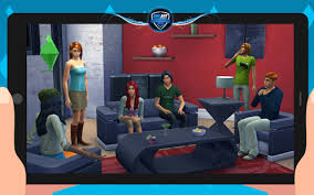 sims 3 free android app cheats for the sims 3 free apk for windows phone android