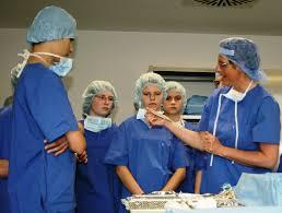 Aok Klinik Bad Liebenzell Engagement Sprechende Medizin Page 3