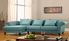 Turquoise Leather Sofa Image Result For Turquoise Leather Sofa Mexico House Pinterest