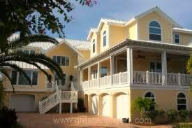Florida Style Homes Gulf Ridge Sanibel Real Estate Gulf Ridge Mls Search