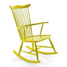 Poltrone Sospese Ikea by