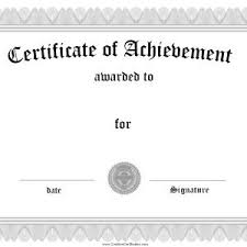 fake high diploma offers more chances order your fake high