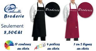 tablier de cuisine homme humoristique tablier cuisine homme tablier de cuisine personnalisace tablier de