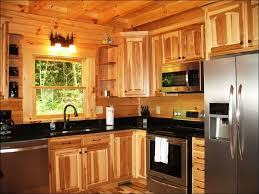 Kitchen Cabinet Outlets by Kitchen Discontinued Kitchen Cabinets Budget Kitchen And Bath