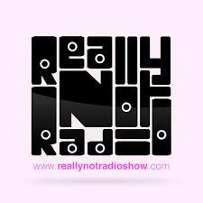 the show u2014 really not radio