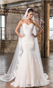 wedding dresses mermaid mermaid wedding dresses preowned wedding dresses