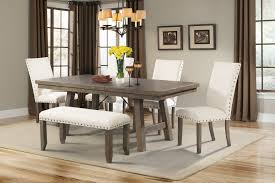 Parsons Dining Room Table Kane U0027s Furniture Dining