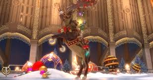 the mmos com holiday event guide 2015 edition