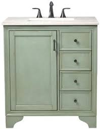 Home Decorators Bathroom Vanity Home Decorators Collection Teasian 30 In W Bath Vanity Cabinet