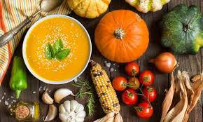 vegetarian and vegan thanksgiving dinner in toronto smart tips