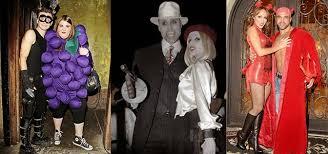 Fun Couples Halloween Costumes Easy Halloween Costumes Funny Easy Halloween Costumes Kids