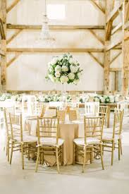 wedding venues tomball tx 224 best cenerpieces napkins images on napkins farm