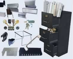 file cabinet replacement parts replacement office furniture parts at discount prices parts for