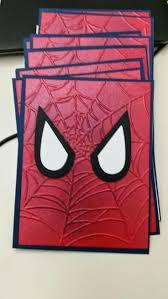 Free Spiderman Invitation Cards Best 25 Halloween Birthday Invitations Ideas On Pinterest