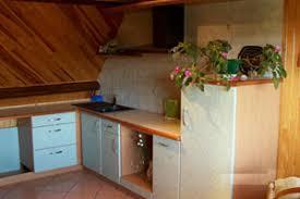 chambres d hotes locmariaquer chambre d hote auberge en morbihan chambre d hôtes en