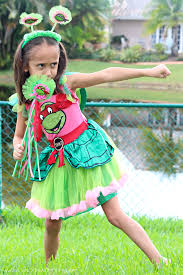 happy halloween party city how to become a teenage mutant ninja turtlette young at heart mommy