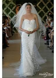buy wedding dresses 2013 summer online honeybuy com page 3