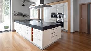 offene küche wohnzimmer uncategorized offene kuche ideen offene küche mit wohnzimmer