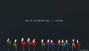 best birthday cards free birthday ecards the best happy birthday cards online