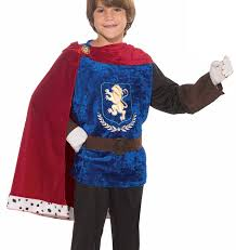 prince charming amazon com forum novelties prince charming child u0027s costume