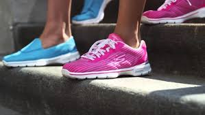 Comfortable Shoes After Foot Surgery Skechers Gowalk For Arthritic Feet Reader Request