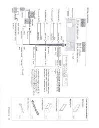 jvc kd s16 wiring diagram floralfrocks