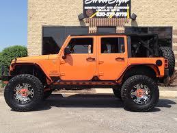 jeep wrangler 4 door orange jeep wrangler 4 door interior