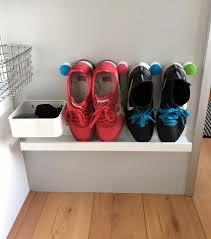ikea hack shoe cabinet the ten best ikea hacks shoe storage ideas living in a shoebox