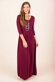maxi dresses with sleeves women s dresses casual dresses cocktail dresses maxi dresses