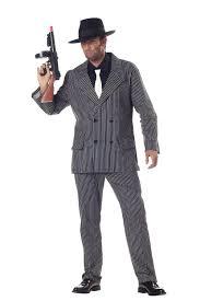 Mens Joker Halloween Costume 25 Halloween Costumes Ideas For Men 2015 Inspirationseek Com