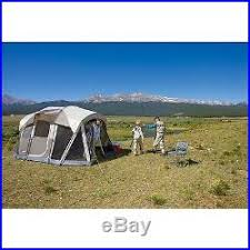january 2015 small camping tents