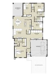 Red Ink Homes Floor Plans Home Designs In Australia
