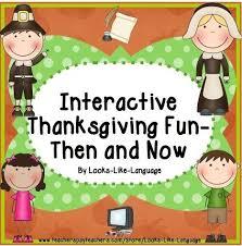 784 best thanksgiving activites for pre k thru 2nd grade images on