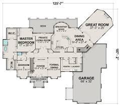 log home floor plans with garage big sky home plan by golden eagle log homes