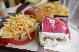 jeux de cuisine frite burger fries français frites jeu photo gratuite sur pixabay