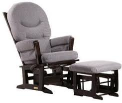 shermag glider and ottoman best nursery gliders 2018 comfort safety durability mommyhood101