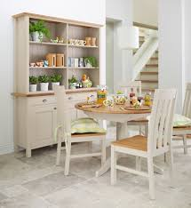 Marks And Spencer Dining Room Furniture Padstow Extending Dining Table M S Dining Table
