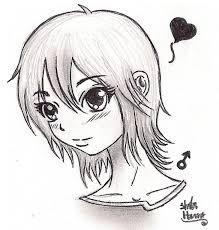 cute boy face sketch 01 by shota hime on deviantart