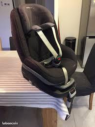 siege pearl bébé confort siege auto groupe 1 isofix bebe confort invraisemblable com